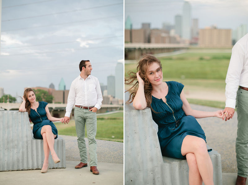 dallas engagement photographer _23ab