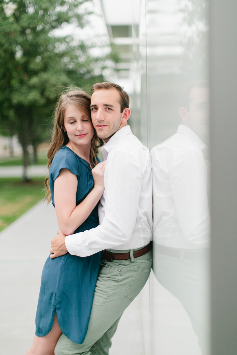 dallas engagement photographer _25