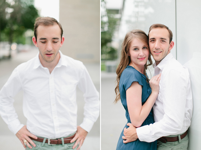 dallas engagement photographer _27ab