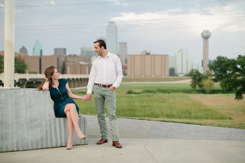 dallas engagement photographer _29