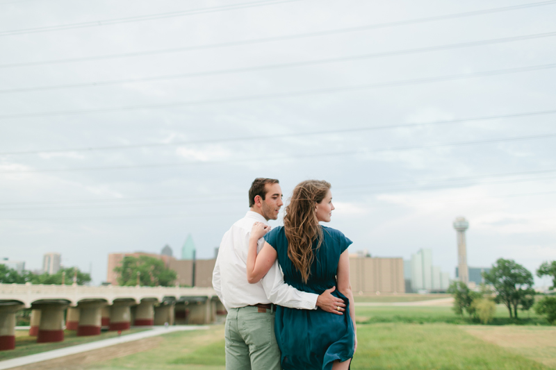 dallas engagement photographer _32
