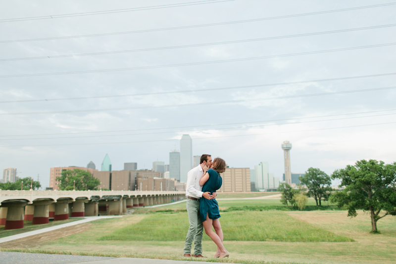 dallas engagement photographer _36