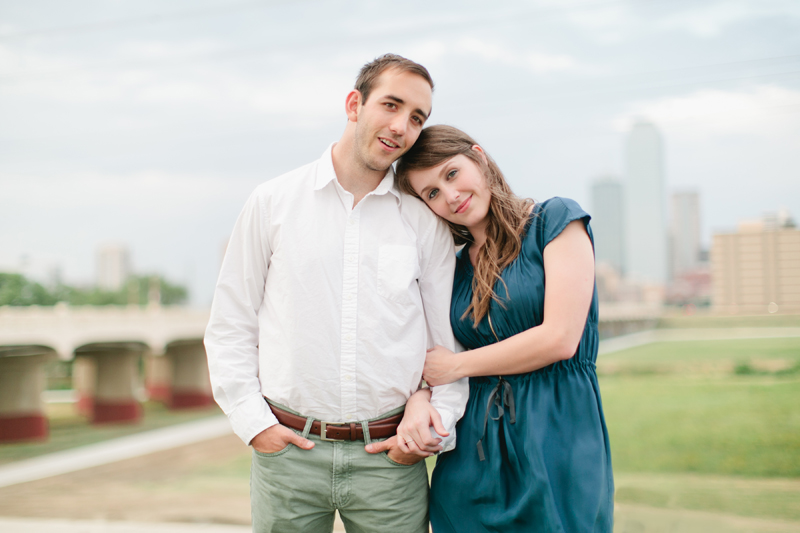 dallas engagement photographer _38