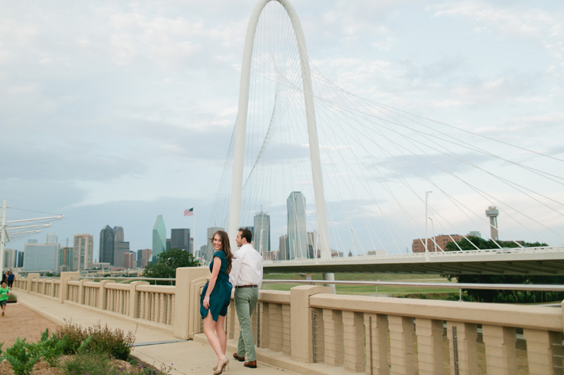 dallas engagement photographer _42