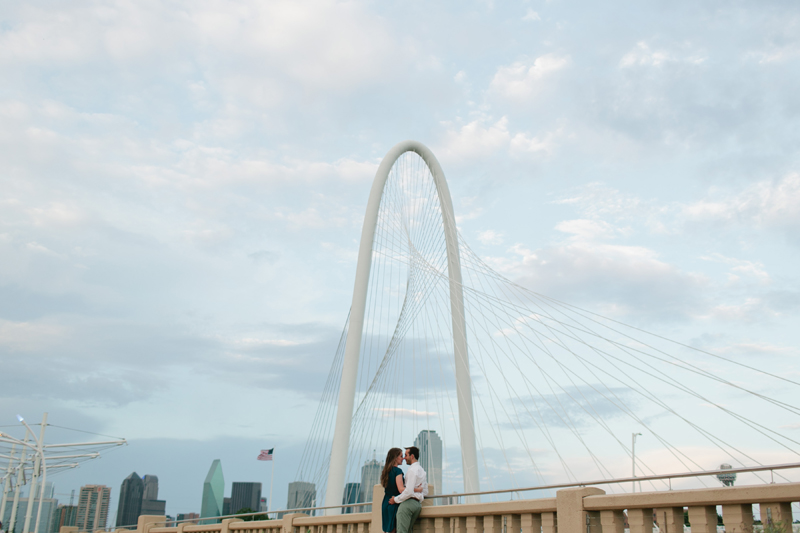 dallas engagement photographer _43
