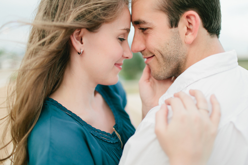dallas engagement photographer _47