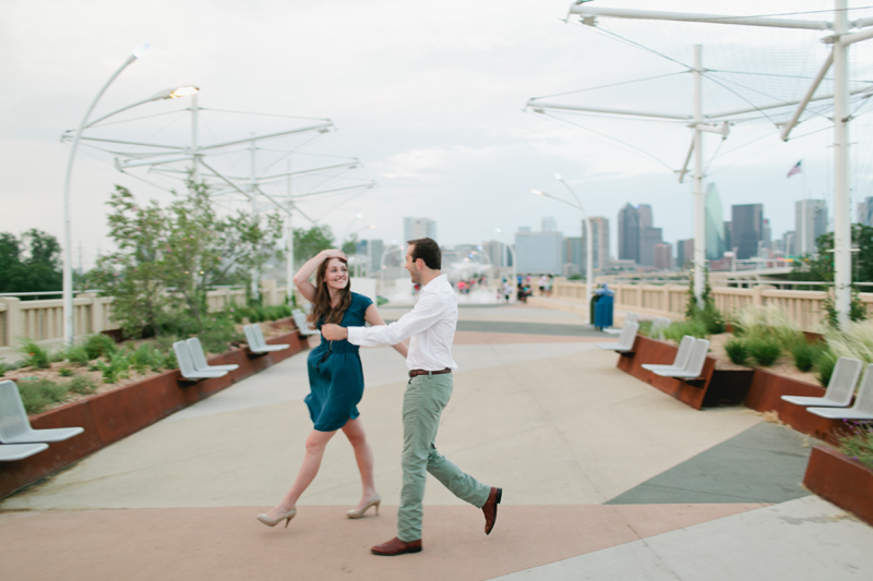 dallas engagement photographer _50