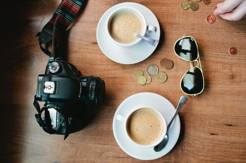 denia lifestyle photographer_124