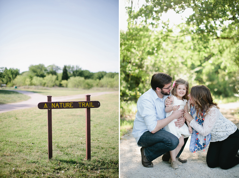 denton lifestyle family photography_02ab