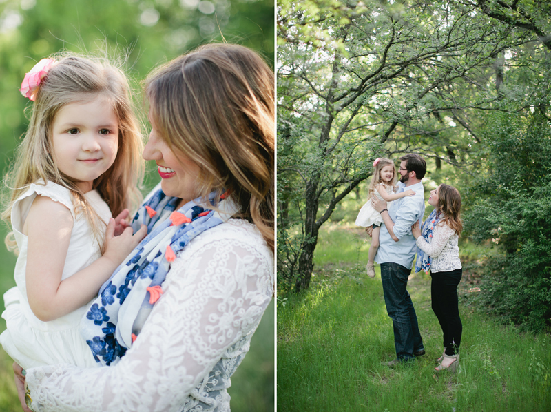 denton lifestyle family photography_04ab