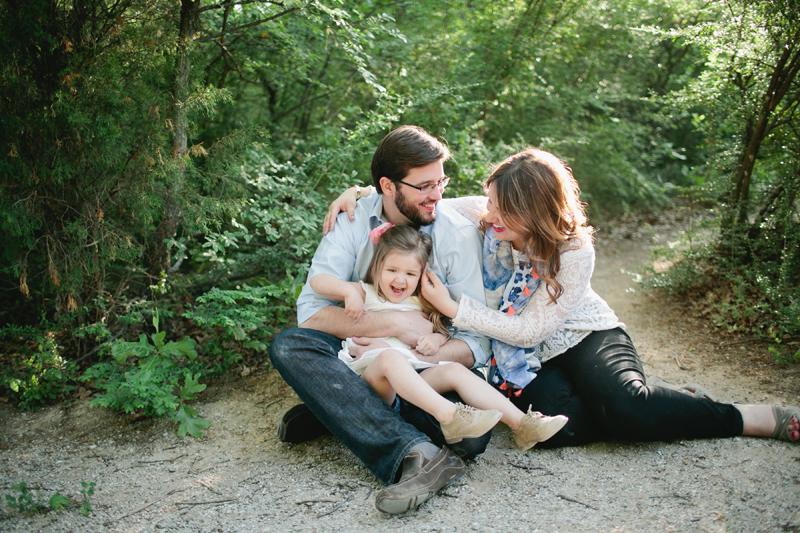 denton lifestyle family photography_08
