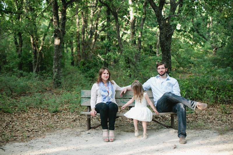 denton lifestyle family photography_13
