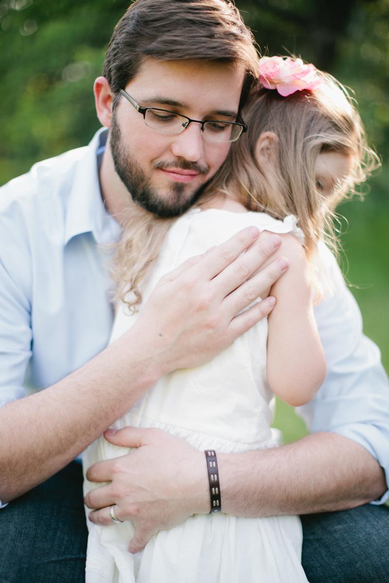 denton lifestyle family photography_17