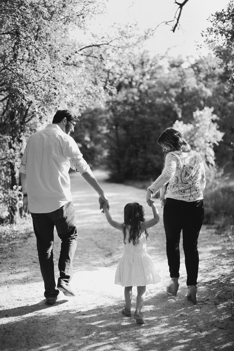 denton lifestyle family photography_19b