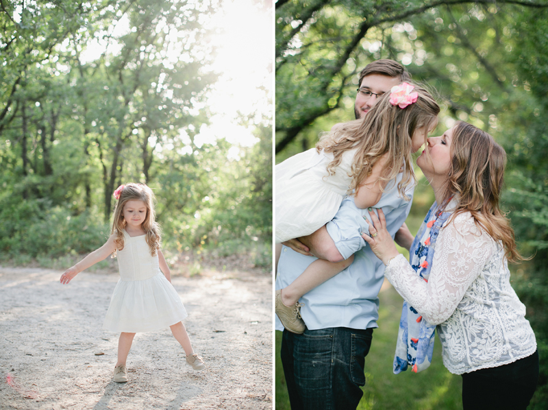 denton lifestyle family photography_22ab