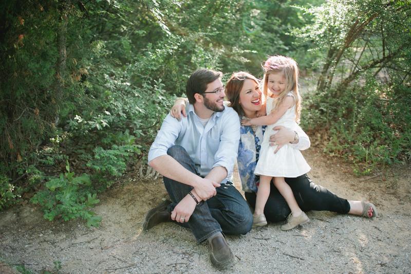 denton lifestyle family photography_32
