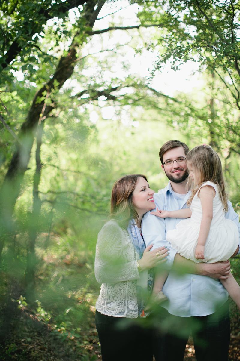 denton lifestyle family photography_34