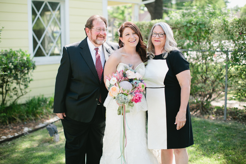 keller wedding photographer_046