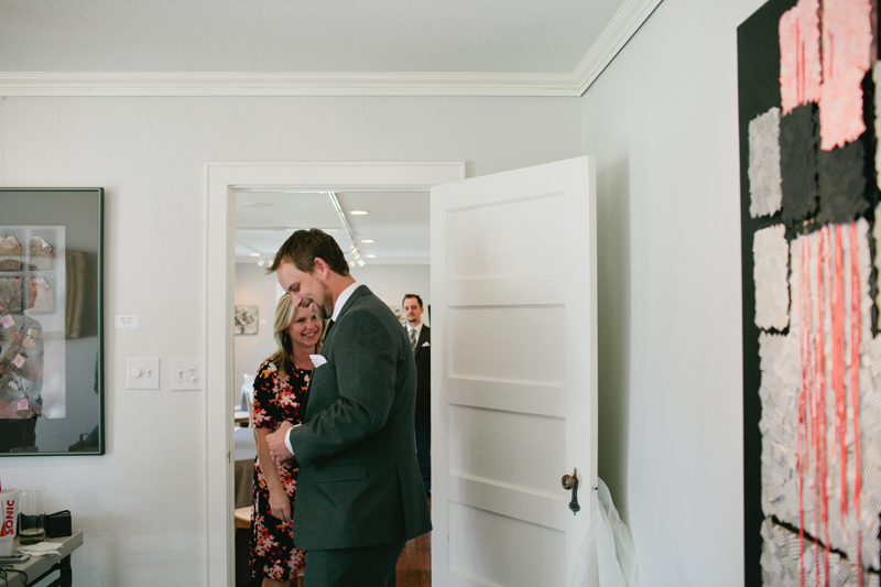keller wedding photographer_047
