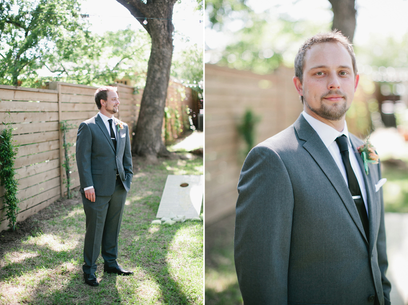 keller wedding photographer_048ab