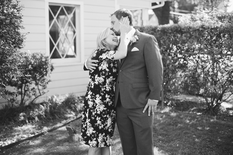 keller wedding photographer_055