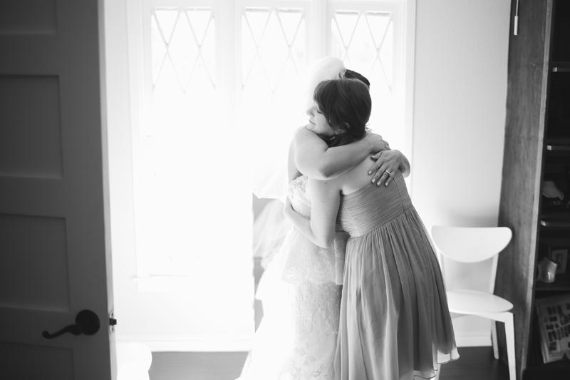 keller wedding photographer_064