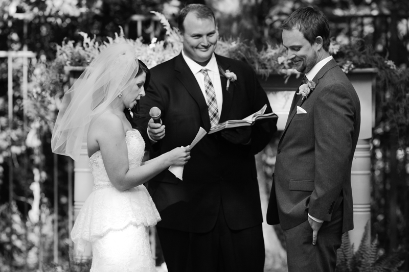 keller wedding photographer_072