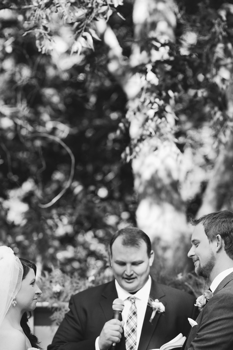 keller wedding photographer_075