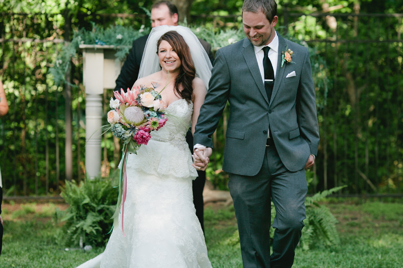 keller wedding photographer_078