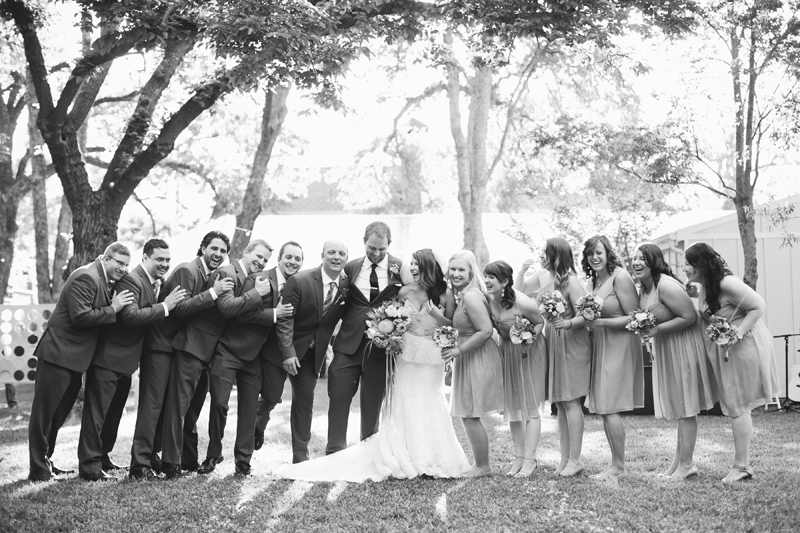 keller wedding photographer_086