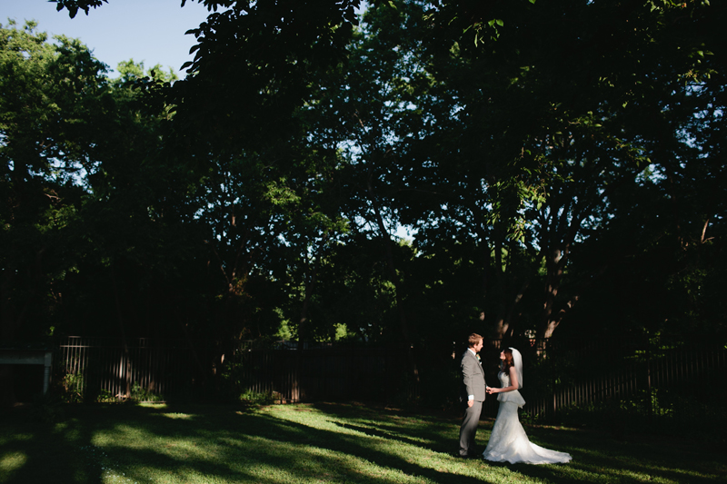 keller wedding photographer_088