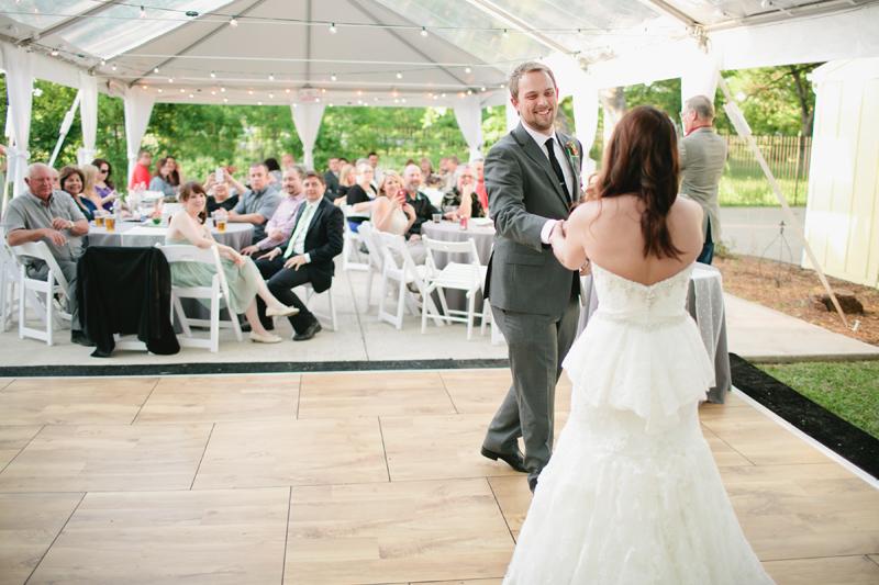 keller wedding photographer_110