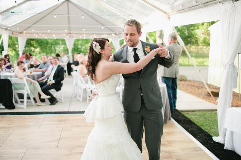 keller wedding photographer_111