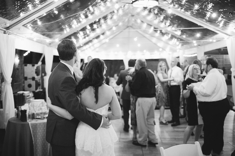 keller wedding photographer_155