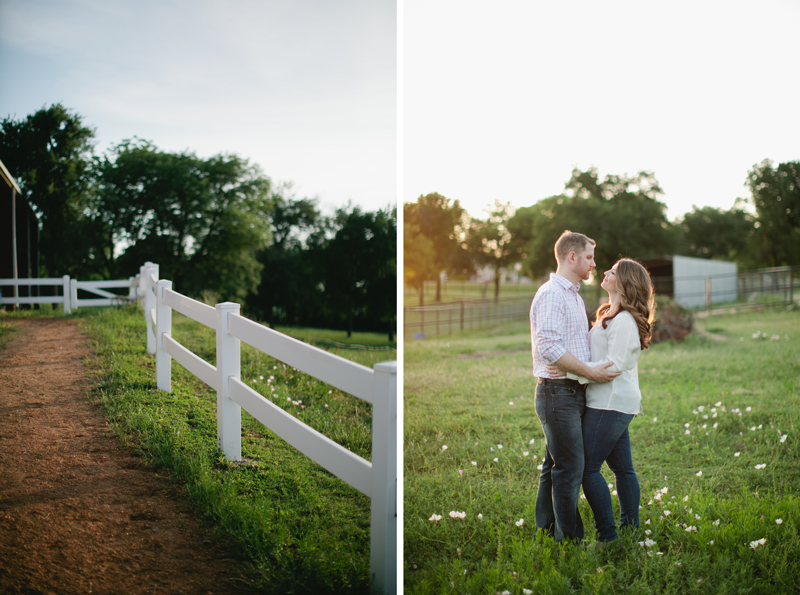 dallas-engagement-photographer