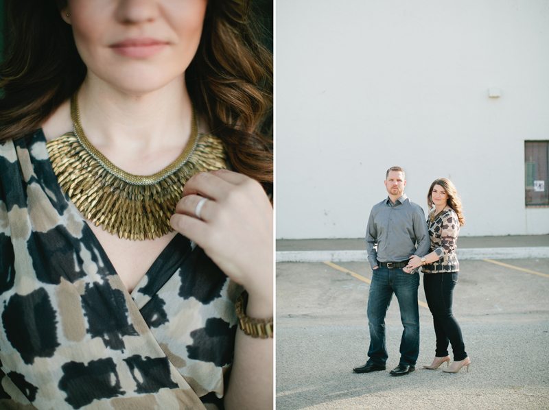 equestrian engagement session_17ab
