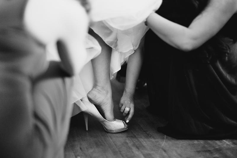 mckinney cotton mill wedding photography_037