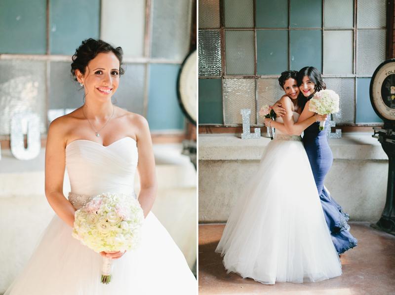mckinney cotton mill wedding photography_038ab