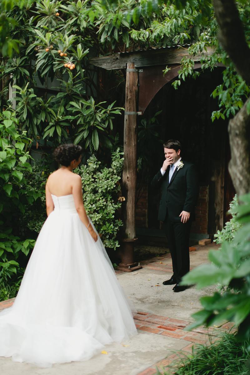 mckinney cotton mill wedding photography_043
