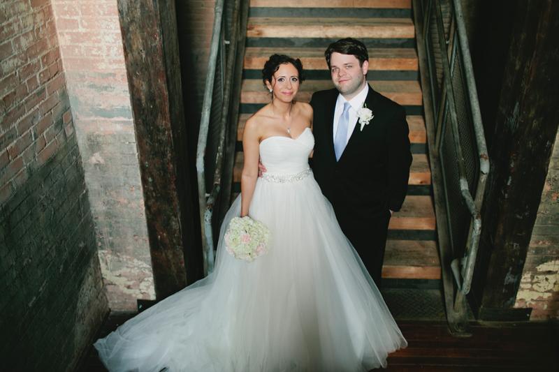 mckinney cotton mill wedding photography_051