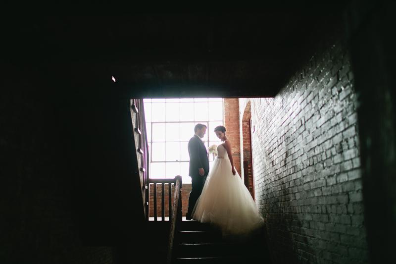 mckinney cotton mill wedding photography_053
