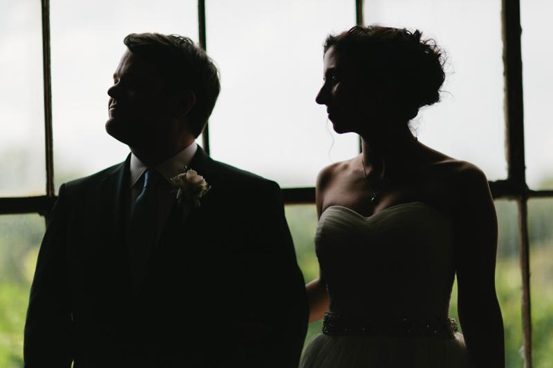 mckinney cotton mill wedding photography_054