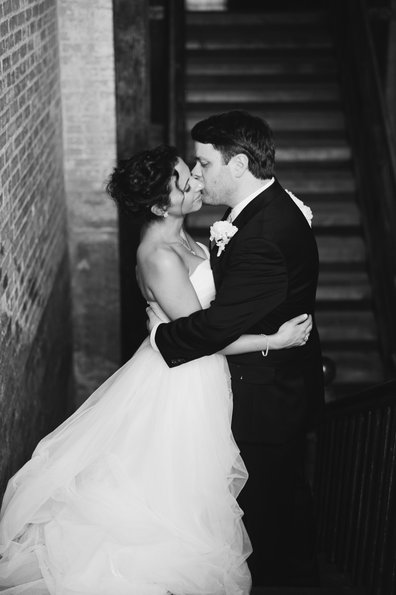 mckinney cotton mill wedding photography_055