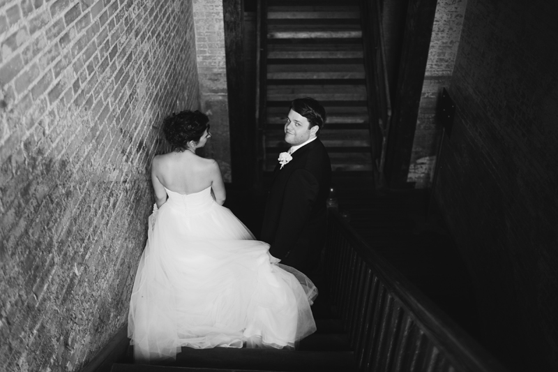 mckinney cotton mill wedding photography_059