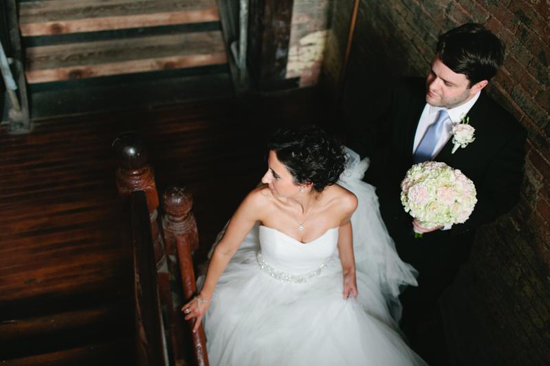mckinney cotton mill wedding photography_060
