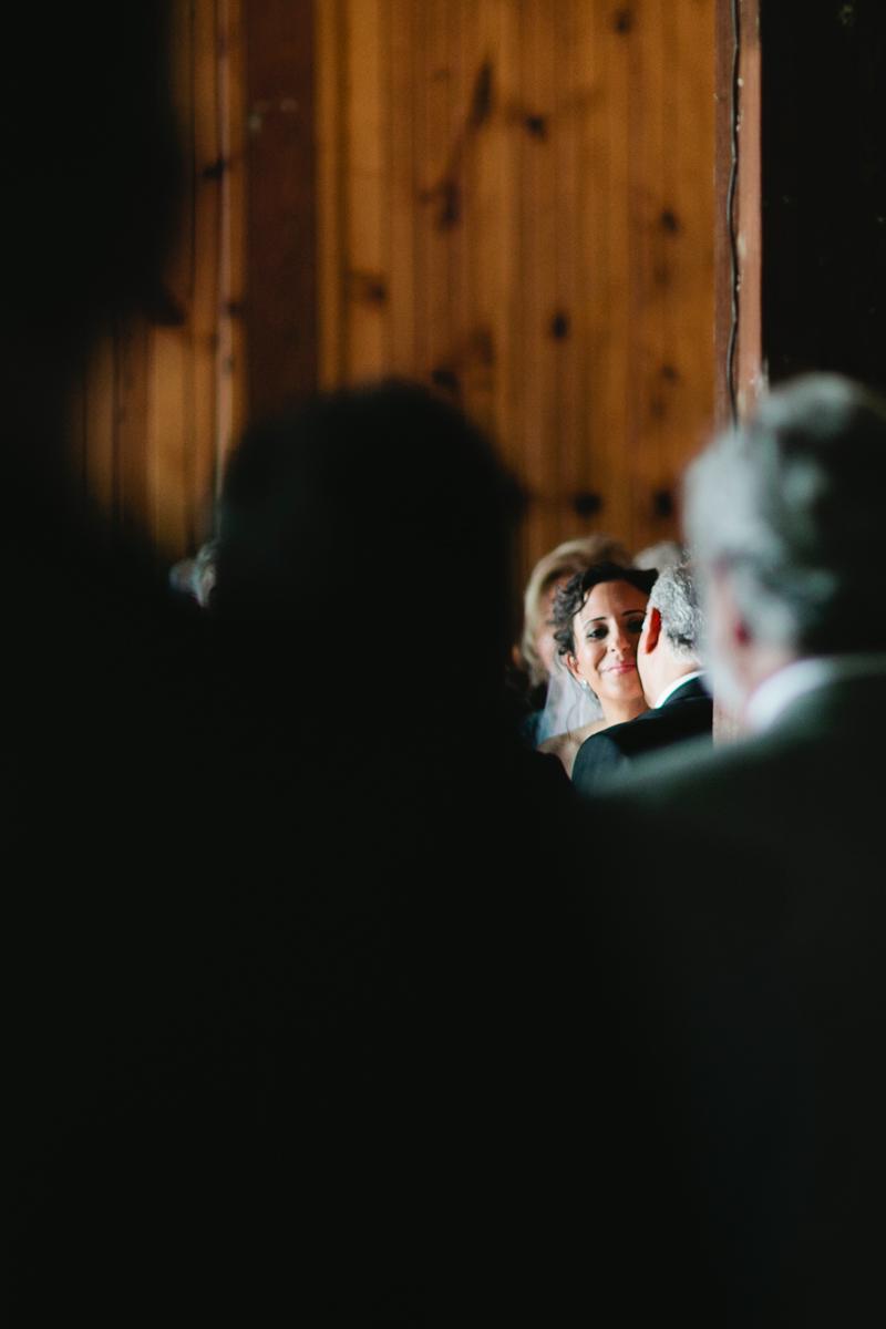 mckinney cotton mill wedding photography_075