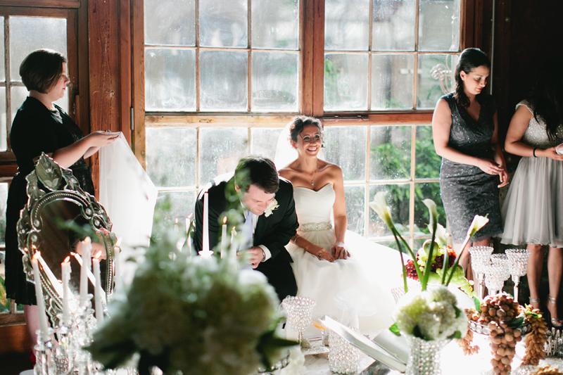 mckinney cotton mill wedding photography_077