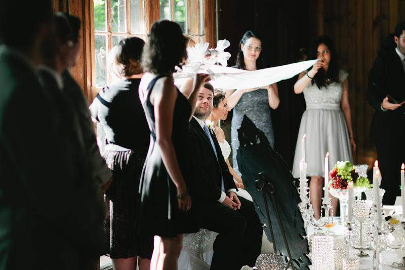 mckinney cotton mill wedding photography_083