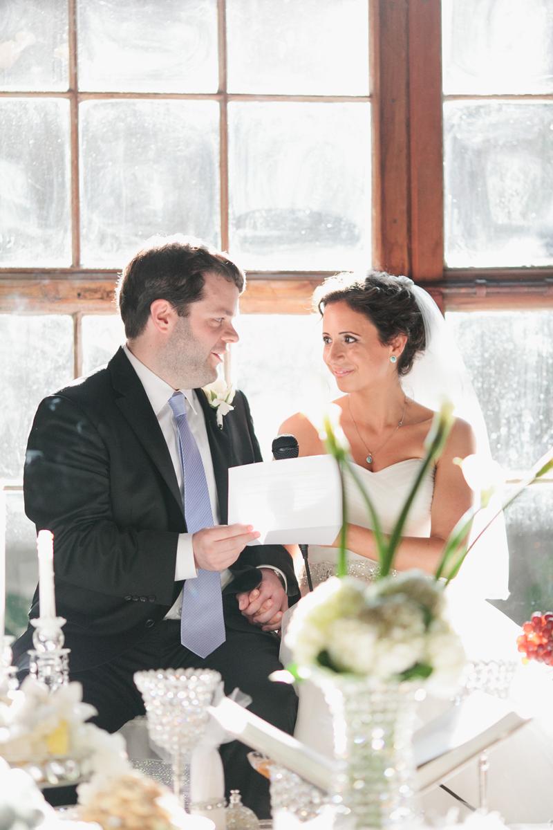 mckinney cotton mill wedding photography_088
