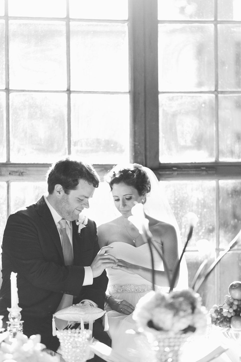 mckinney cotton mill wedding photography_089